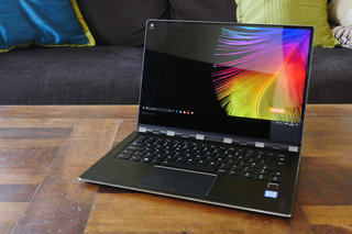 dell xps 13 2 in 1 alternative image 1