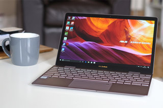 Asus ZenBook 3 review: A super-thin MacBook killer?