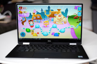 dell xps 13 2 in 1 review image 11