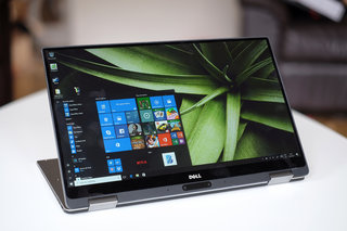 dell xps 13 2 in 1 review image 3