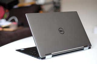 dell xps 13 2 in 1 review image 5