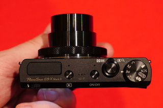 canon powershot g9 x mark ii preview image 4