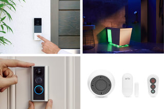 Best of CES 2019: The smart home explosion