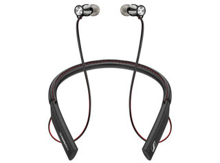 sennheiser cuts the cord on momentum in ear headphones releases two new pairs of over ears image 2