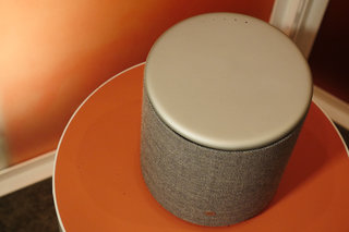 b o play beoplay m5 preview image 3