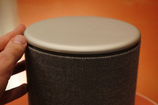 b o play beoplay m5 preview image 4