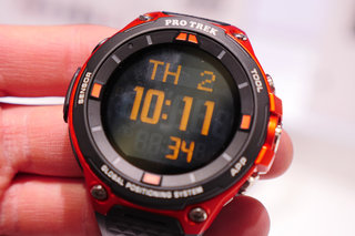 casio wsd f20 preview image 13