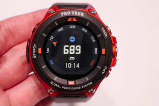 casio wsd f20 preview image 20
