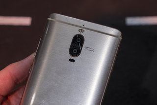 huawei mate 9 pro preview image 3
