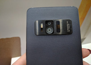 asus zenfone ar preview image 11