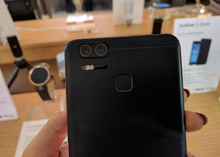 asus zenfone 3 zoom preview image 15