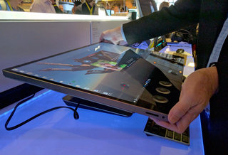 dell xps 27 2017 preview image 7