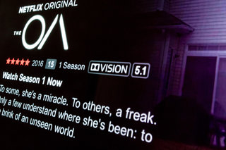 what is dolby vision dolby s very own hdr tv tech explained image 3