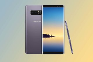Samsung Galaxy Note 8: Release date, specs and everything you need to know