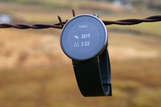 huawei fit review image 11