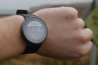 huawei fit review image 7