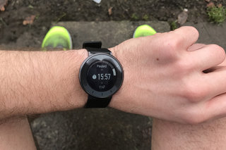 huawei fit review image 9