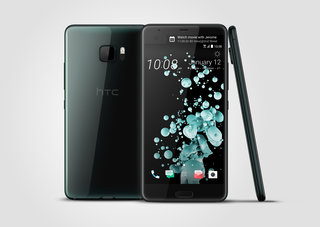 HTC U Ultra: Release date, specs and everything you need to know