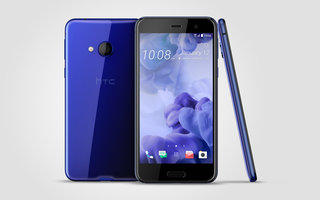 HTC U Play: Release date, specs and everything you need to know