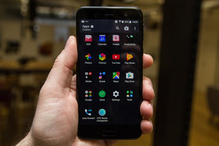 htc u play preview image 15