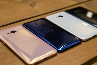 htc u play preview image 20
