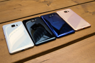 htc u ultra and u play official unique designs very different specs image 3
