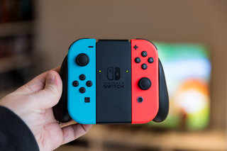 nintendo switch joy-con image 10