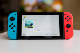 nintendo switch review image 8