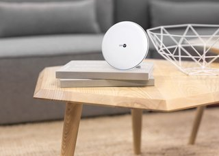BT launches Whole Home Wi-Fi to eliminate dead spots