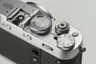 fujifilm x100f revealed the fixed lens compact king returns with a 1249 price tag image 5