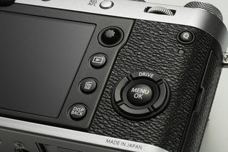 fujifilm x100f revealed the fixed lens compact king returns with a 1249 price tag image 7