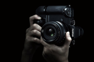 Fujifilm GFX 50S release date, price and full specification detailed