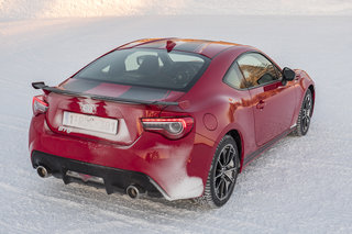 toyota gt86 2017 review image 5