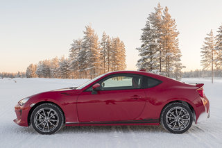 toyota gt86 2017 review image 6