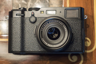 fujifilm x100f review image 7