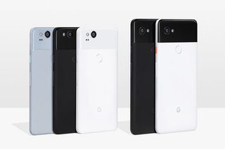Google Pixel 2 and Pixel 2 XL: Release date, specs and everything you need to know