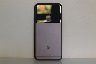 Google Pixel 2: What's the story so far?