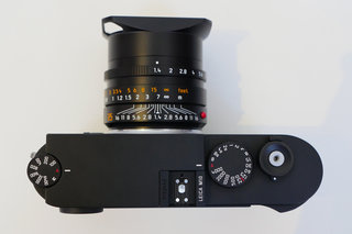 leica m10 preview image 5