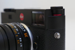 leica m10 preview image 7
