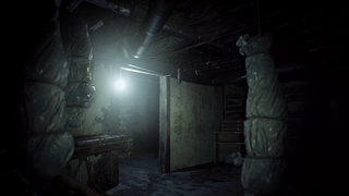 resident evil 7 review image 12
