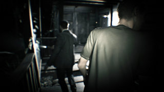 resident evil 7 review image 4