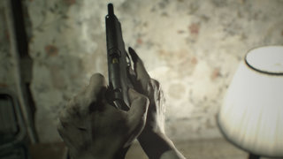 resident evil 7 review image 7