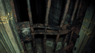 resident evil 7 review image 8