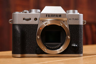 fujifilm x t20 review image 7