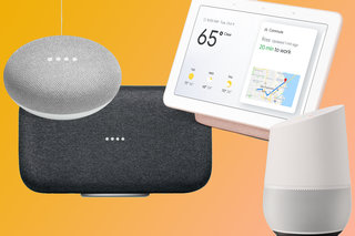 Google Home tips and tricks: Master your Mini, Max, Hub and Hub Max