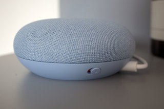 Google Home Tips And Tricks Master Your Domestic Ai image 6