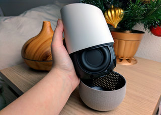 google home tips and tricks master your domestic ai image 4