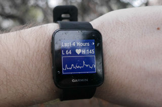 garmin forerunner 35 review image 11
