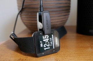 garmin forerunner 35 review image 12