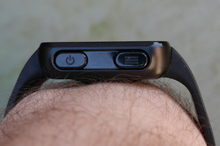 garmin forerunner 35 review image 14
